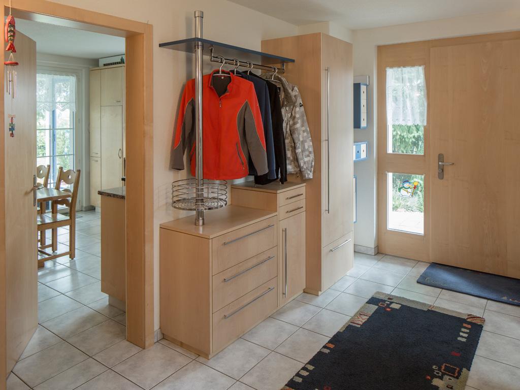 m bel maugweiler. Black Bedroom Furniture Sets. Home Design Ideas